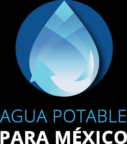 Agua Potable - CADENA