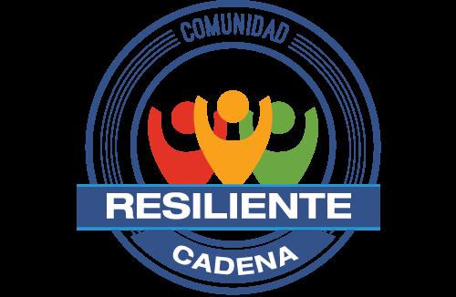 Comunidad Resiliente - CADENA