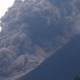 Fuego Volcano Erupting in Guatemala