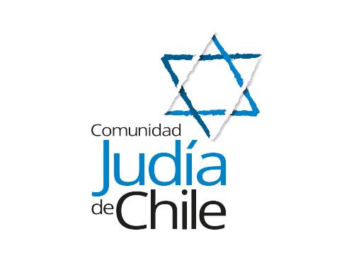 Partners CADENA Chile - Comunidad Judía de Chile