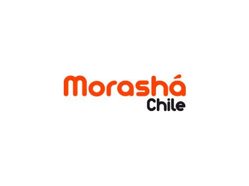 Partners CADENA Chile - Morashá Chile