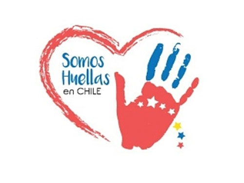 Partners CADENA Chile - Somos Huellas Chile
